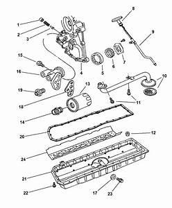 Rolls Royce Viper Engine Wiring Diagram