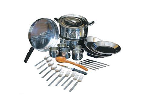 Kitchen Standard Ls by Kitchen Set Icrc Ifrc Standard Type A Ils