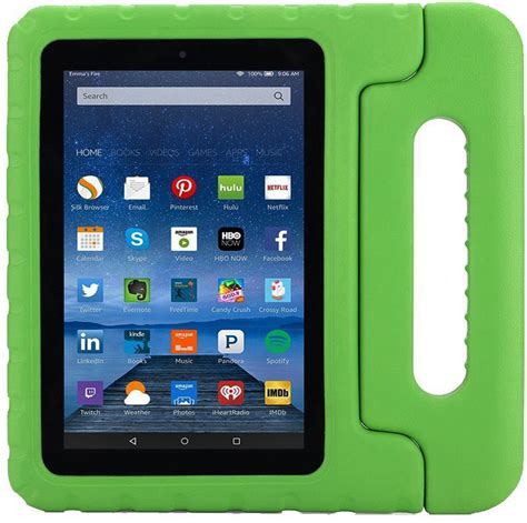 what s the best android tablet best kid proof cases for tablets android news