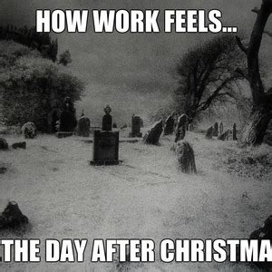 After Christmas Meme - dancing iniesta by fraize meme center