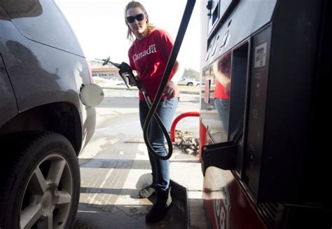 Corner Pantry Rapid City Why Gas Prices Are So High In Rapid City News