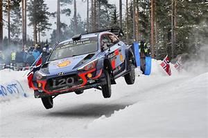 Classement Rallye De Suede 2019 : classement es11 rallye de su de 2018 ~ Medecine-chirurgie-esthetiques.com Avis de Voitures