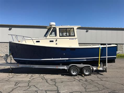 Used Atlas Boats Sale atlas new and used boats for sale