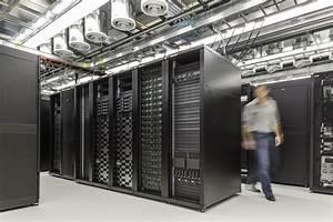 Hitachi Data Systems - Hitachi Data Systems EMEA