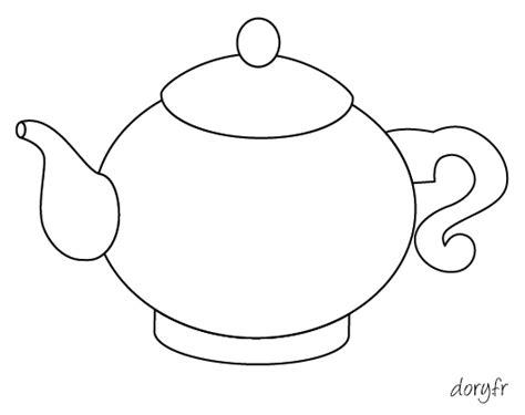 dessin d ustensiles de cuisine dessin d ustensiles de cuisine 51 images coloriages et dessins pour les enfants sur le