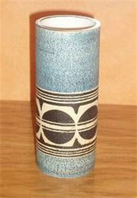 images  troika  pinterest pottery cornwall