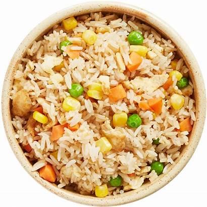 Rice Fried Chow Mein Pak Chicken Chopchop