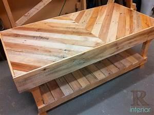 sale reclaimed wood coffee table reclaimed wood table With pallet wood coffee table for sale