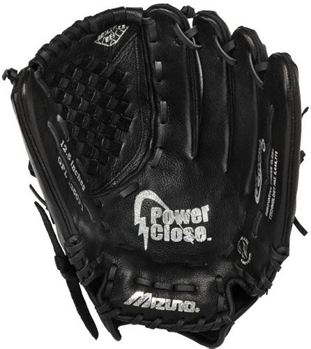 mizuno prospect series gplf youth fastpitch