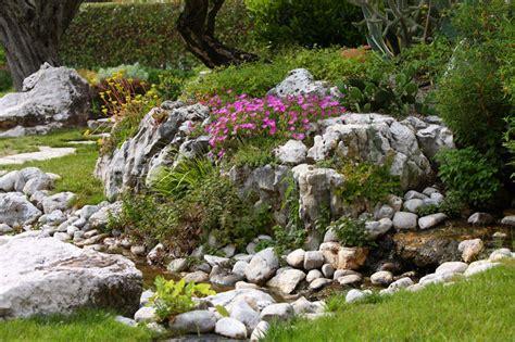 foto giardini rocciosi giardini rocciosi il giardino di de pra snc
