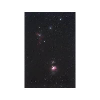 Orion Nebula: Where stars are bornAstronomy EssentialsEarthSky