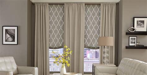 modern living room furniture ideas sheer curtains shades the distinctive