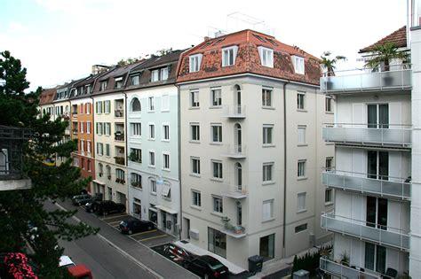 Loftausbau In by R 246 Telstrasse 18 Arc Architekten