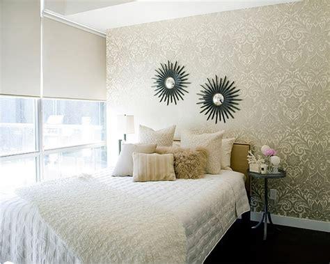 great bedroom designs steven  chris