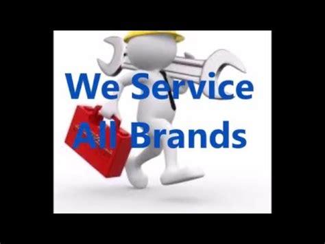 ge monogram repair leander tx    youtube