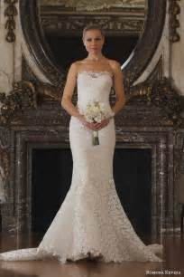 wedding gowns 2016 romona keveza luxe bridal collection 2016 wedding dresses wedding inspirasi