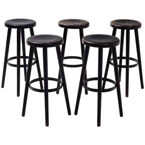 Stool For Sale - best 25 bar stools for sale ideas on bar