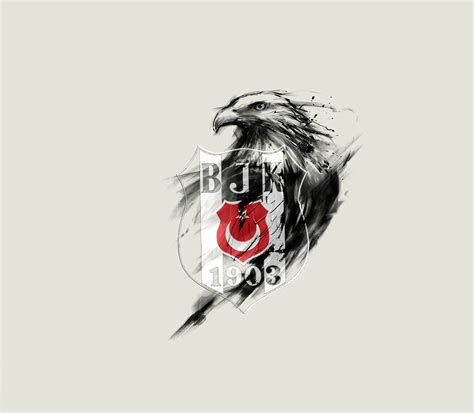 A collection of the top 54 besiktas wallpapers and backgrounds available for download for free. BJK - BESiKTAS JK Wallpaper HD Download
