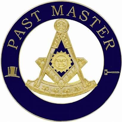 Masonic Past Master Clip Clipart Emblem Symbol