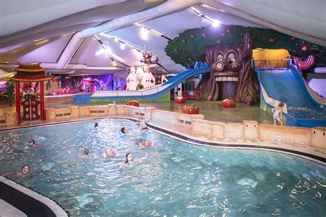 in de bongerd zwemmen cingpark de bongerd