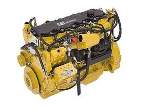 cat engines cat cat 174 c7 acert industrial diesel engine caterpillar