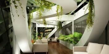 plantes pour bureau comment choisir une plante pour bureau aideochoix com