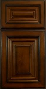 kitchen cabinets glazed in stock cabinets 171 kc cabinet 3001