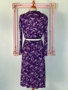 Robe Année 80 : robe vintage ann e 80 ~ Dallasstarsshop.com Idées de Décoration