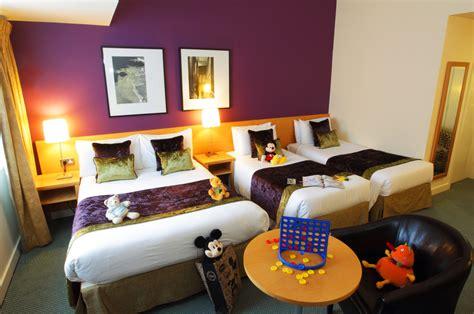 hotels  family rooms marceladickcom