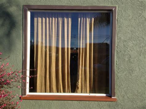 Aluminum Window Making Aluminum Window Frames