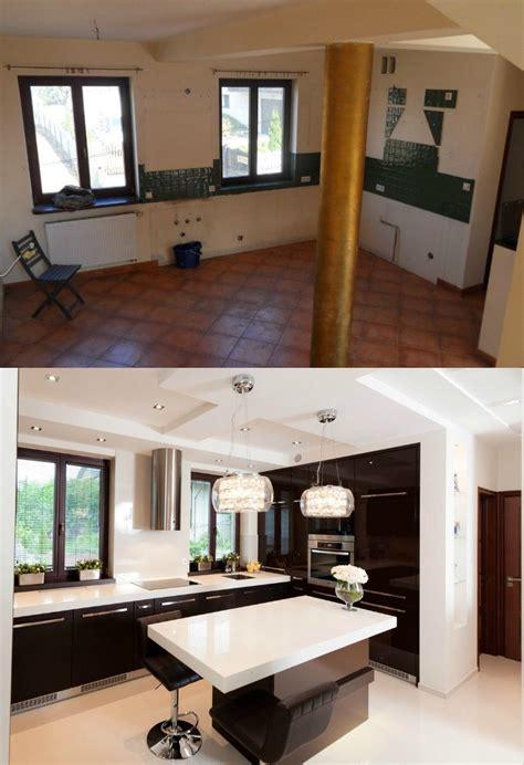 Renovieren Vorher Nachher by Wohnung Renovieren 17 Vorher Nachher Design Projekte