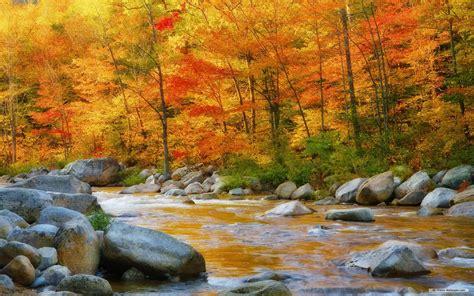 images on landscape wallpaper landscape nature background 1920x1200 chainimage