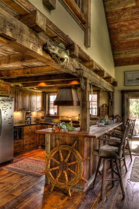 adore place interior design blog home decor