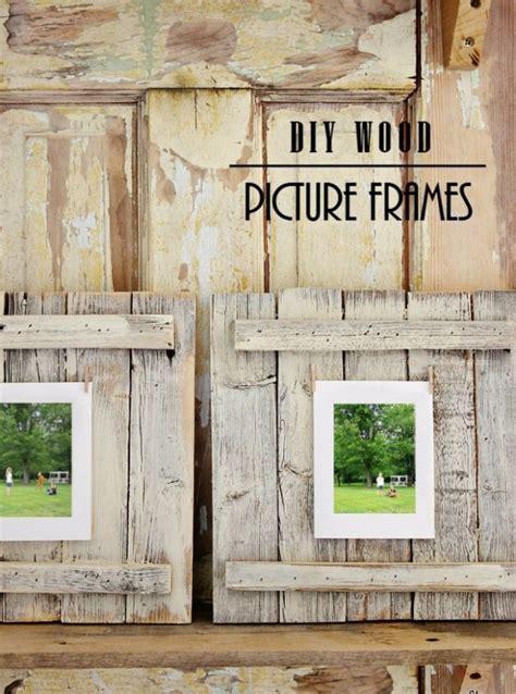 rustic farmhouse ideas    sell