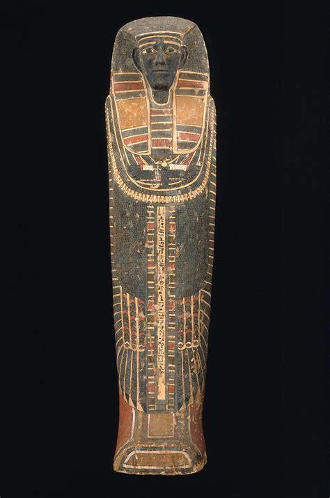 rishi coffin museum  fine arts boston