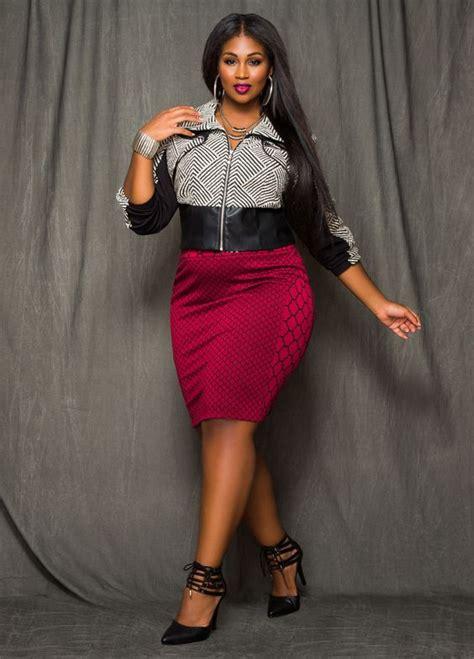 cherry da bosslady fashion  home decor blog celebrity