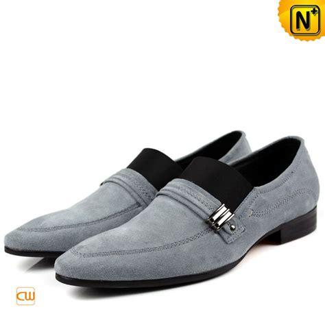 designer mens shoes nubuck leather designer dress shoes for cw743081