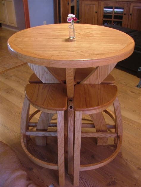 bistro square table 17 best images about small room kitchen tables on