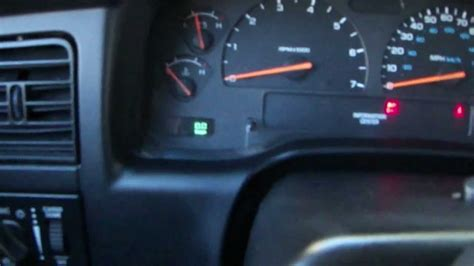can i pass smog with check engine light on can you pass smog test with check engine light on