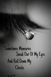 25+ best ideas about Tears left eye on Pinterest | Psycho ...