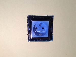 Installation Prise Electrique Pour Voiture : installer et poser une prise de courant ~ Maxctalentgroup.com Avis de Voitures