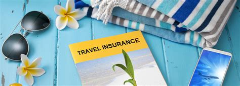 How does annual travel insurance work? Is Buying An Annual Travel Insurance Plan Worth Your Money?