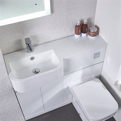home decor toilet sink combination unit toilet and sink