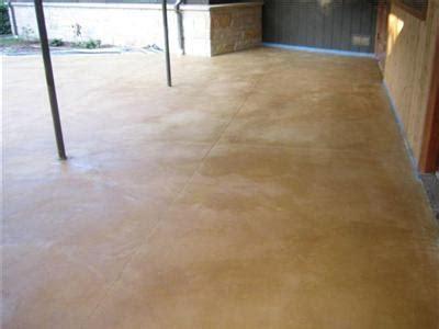 Concrete Overlays, Driveways, Patio, Floors