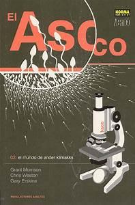 Asco 917 62031 Contactor