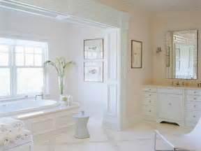 coastal bathroom ideas bathroom coastal living bathrooms ideas coastal living room ideas coastal bathrooms small