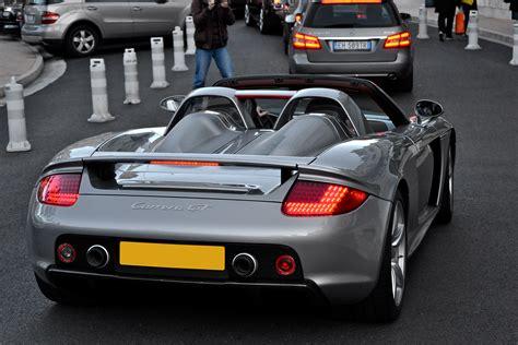File:Porsche Carrera GT (7548844422).jpg - Wikimedia Commons