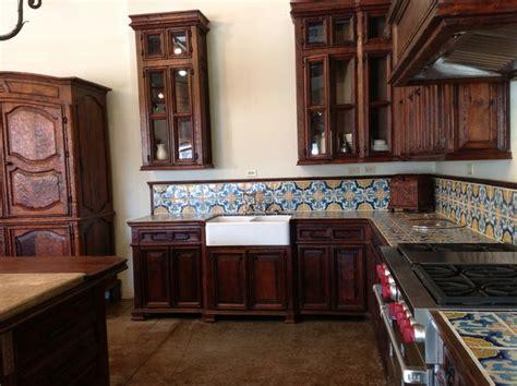 kitchen cabinets showroom displays for sale showroom display kitchen for sale