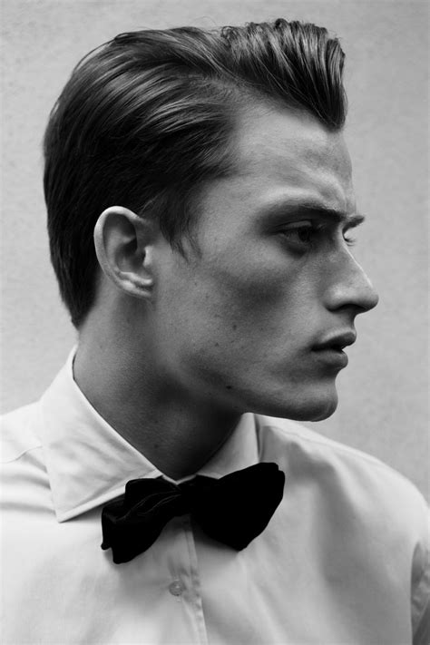 20s Mens Hairstyles by 30 Attractive Hairstyles For In 20s Hairstyles For