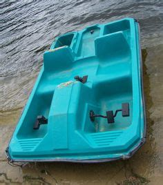 Sun Dolphin Paddle Boat Tractor Supply by Sun Dolphin 5 Person Pedal Boat With Canopy Tractor